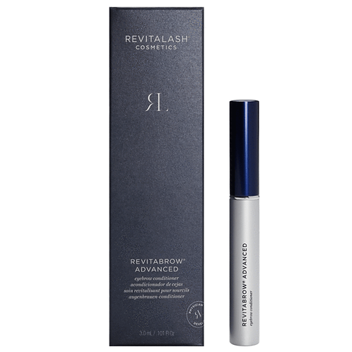 Revitabrow® Advanced Eyebrow Conditioner 3ml