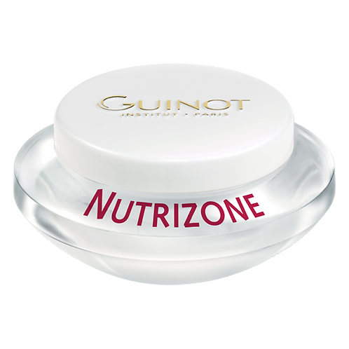 Nutrizone Intensive Nourshing Cream
