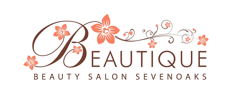 Beautique beauty salon Sevenoaks
