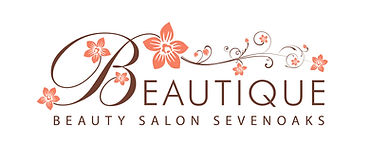 beauty salon logo.jpg