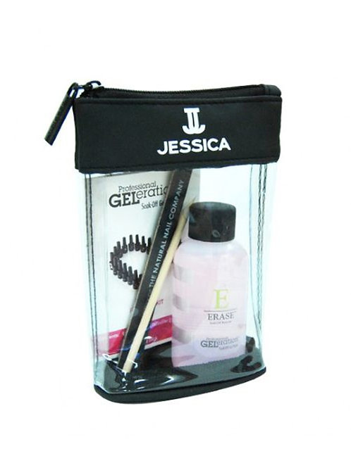 GELeration Removal Kit
