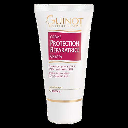 Crème Protection Réparatrice