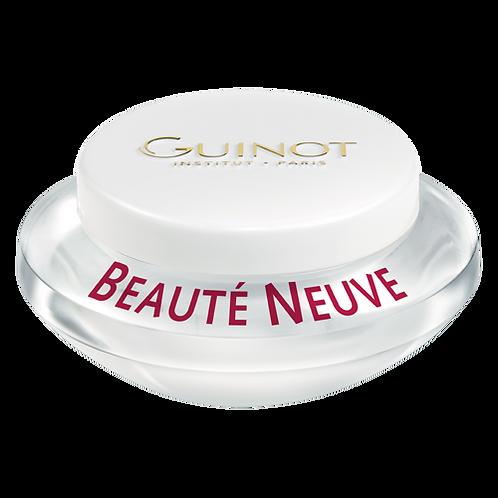 Crème Beaute Neuve