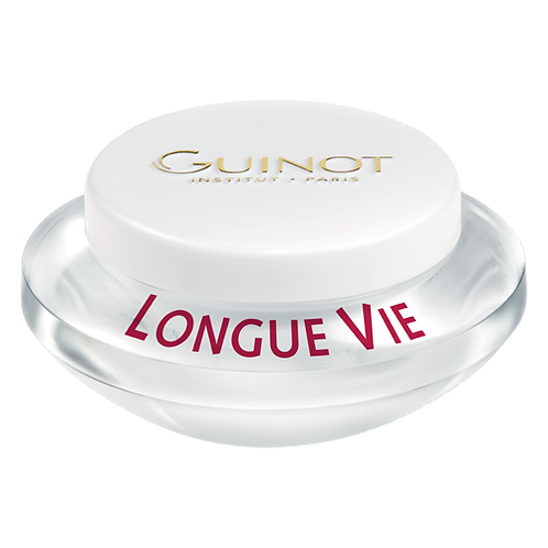 Longue Vie Celluaire Youth Skin Renewing Cream