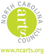 NCAC_LogoColor.jpg