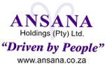 Ansana Logo.jpg