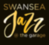 swansea_jazz_LOGO 2020_edited.jpg