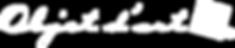 objet dart_logo.png
