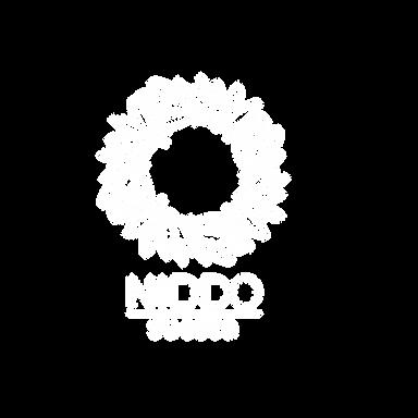 logo-niddo-blanco.png