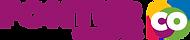 logo_fontur.png