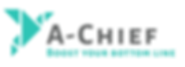 Logo_A-Chief_BV.png