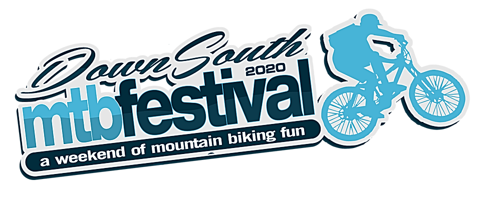 MTB-Festival-Logo.png