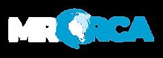 mrorca-logotype-inverted-rgb-434.693px@7