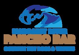 Logo-Margaret-River-Pancho-Bar.png