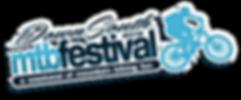 Down South MTB Festival 2019