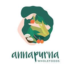 annapurnawholefoods-logo.jpg
