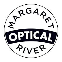mroptical.png