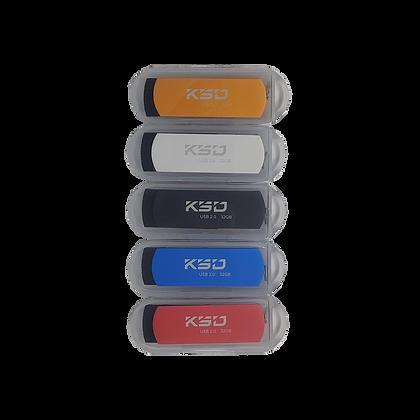 Clé USB 32GB 2.0