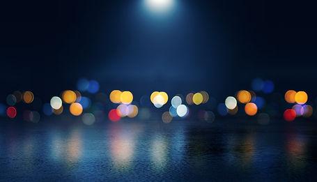 dark-empty-stage-multicolored-rays-neon-