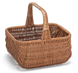 traditional-wicker-basket-small-home-gar