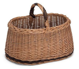 wicker-basket-with-handle-westie-home-ga