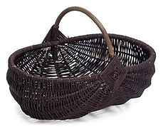 wicker-trug-basket-home-garden-prestige-