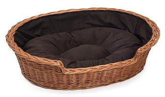 wicker-dog-basket-dark-cushion-pets-pres