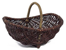 wicker-trug-garden-basket-home-garden-pr
