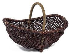 wicker-trug-garden-basket-home-garden-pr