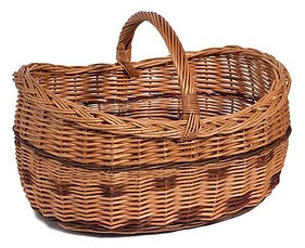 wicker-basket-barrel-extra-large-home-ga