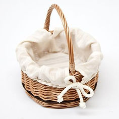wicker-small-gift-basket-home-garden-pre