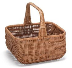 traditional-wicker-basket-large-home-gar