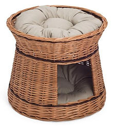two-tier-wicker-cat-house-basket-pets-pr