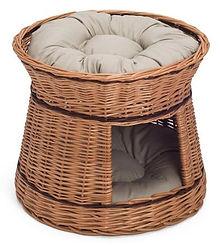 two-tier-wicker-cat-house-basket-pets-pr