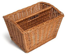wicker-magazine-basket-rack-cottage-home