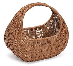gondola-wicker-basket-home-garden-presti