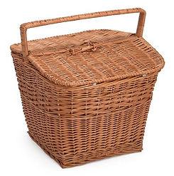 wicker-picnic-hamper-basket-home-garden-
