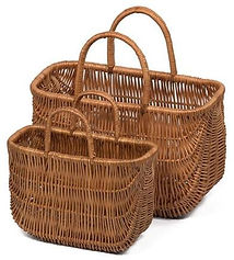 wicker-shopping-basket-two-handles-home-