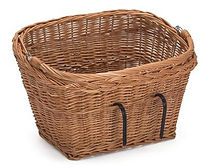 bicycle-wicker-basket-with-handle-home-g