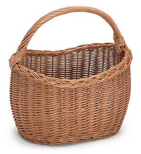wicker-basket-with-handle-walker-home-ga