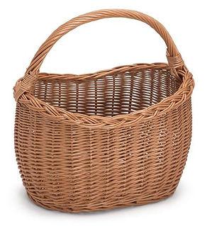 wicker-basket-with-handle-walker-home-ga