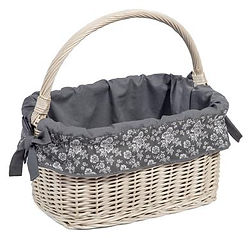 white-wicker-basket-french-home-garden-p