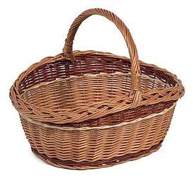wicker-carry-basket-baker-home-garden-pr