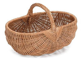 trug-wicker-basket-medium-home-garden-pr