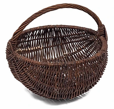 large-wicker-garden-trug-basket-dark-hom