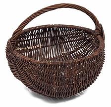 large-wicker-garden-trug-basket-dark-hom