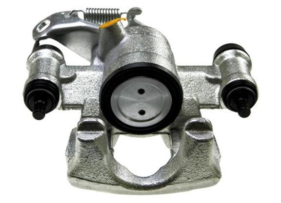 Pinça de Freio Master 2.3 16v Turbo Diesel 2013 ate 2017