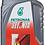 Thumbnail: Kit Troca De Óleo Selenia 15w40 + Filtros Palio - Strada Fire