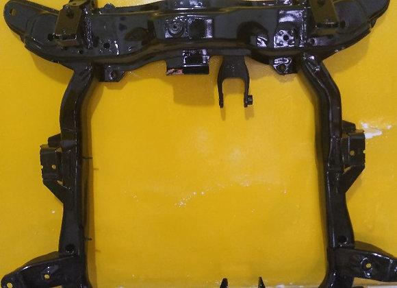 Agregado Quadro Renault Sandero Logan