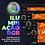 """Thumbnail: Central Multimídia Multilaser 2 Din Evolve Light P3321 6.2"""" Bluetooth Espelhamen"""